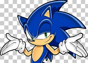 Hedgehog Sonic & Sega All-Stars Racing Sonic Mania Knuckles The Echidna PNG