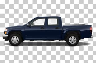 2018 RAM 1500 2017 RAM 1500 Ram Trucks Car Pickup Truck PNG