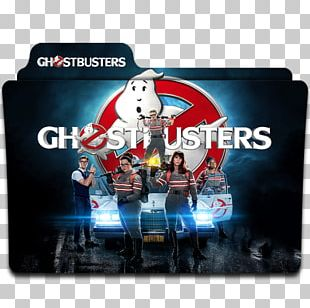 Blu-ray Disc Ray Stantz Film Cinema Ghostbusters PNG