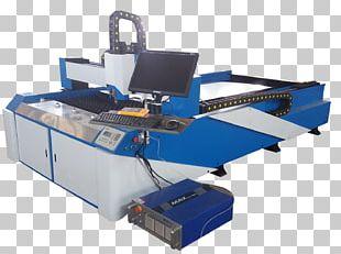 Machine Laser Cutting Laser Engraving Tool PNG