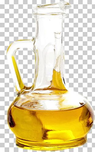 Olive Oil Soybean Oil Carrier Oil PNG