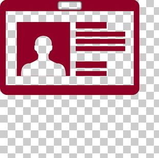 Visitor Management Computer Icons Business PNG