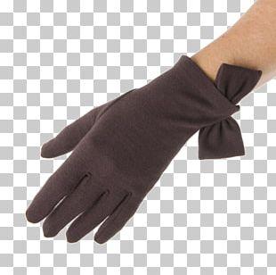 Cambridge Glove British Royal Family Merino Wool PNG