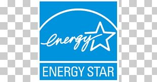 Energy Star Efficient Energy Use Efficiency Energy Conservation PNG