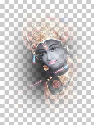 Krishna Janmashtami Desktop Bala Krishna Radha Krishna PNG