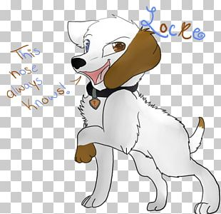 Puppy Dog Breed Siberian Husky Drawing Mission PAW: Pups Save The Royal Throne PNG