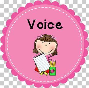 Reading Education Teacher Writing School PNG
