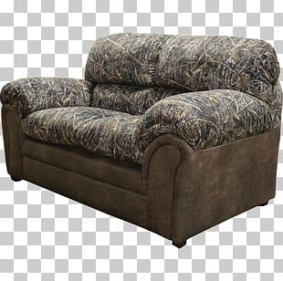 Sofa Bed Couch Simmons Bedding Company Chair PNG