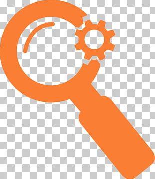 Web Development Digital Marketing Search Engine Optimization E-commerce PNG