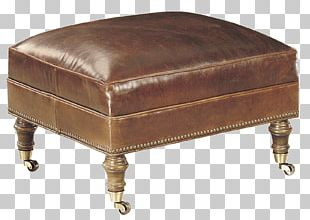 Coffee Tables Foot Rests Couch Furniture PNG