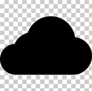 Computer Icons Arrow Cloud Storage PNG