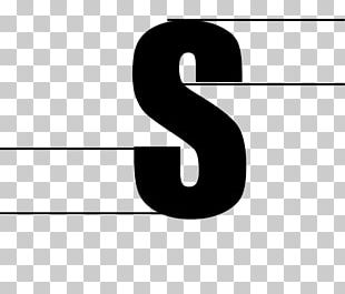Dollar Sign United States Dollar Currency Symbol PNG