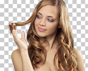 Hair Care Beauty Parlour Hairstyle Laser Hair Removal PNG