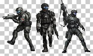 Halo 3: ODST Halo: Reach Destiny Halo Wars PNG