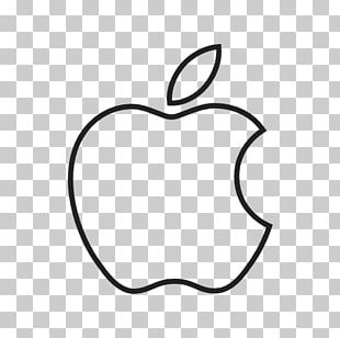 You Can Draw Drawing Apple Logo PNG