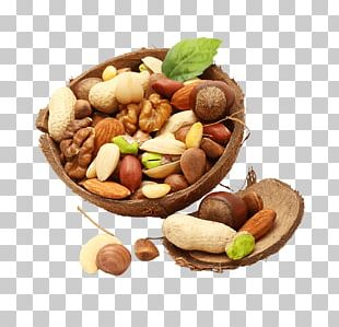 8 To Great: The Powerful Process For Positive Change Nut Halal Dried Fruit Food PNG