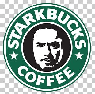 Starbucks Green Pramuka Coffee Logo Latte PNG