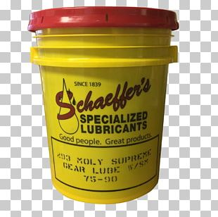 Synthetic Oil Schaeffer Oil Diesel Fuel Lubricant PNG