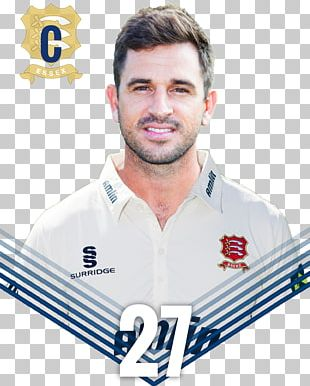 Essex County Cricket Club Trunks Facial Hair Brand PNG