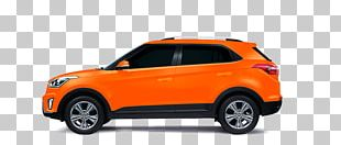 Hyundai Creta Car Hyundai Santa Fe Sport Utility Vehicle PNG