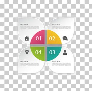 Infographic Chart Information Diagram PNG