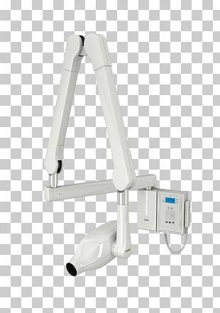 Dentistry X-ray Generator Radiography Aparat Rentgenowski PNG