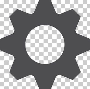 Computer Icons SVG-edit Gear PNG