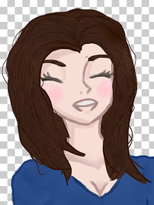 Facial Hair Face Eyebrow Hair Coloring PNG