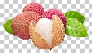 Rambutan VEGILAND Exporters Pvt Ltd Vegetable Lychee Fruit