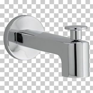 Bathtub Tap Bathroom Shower American Standard Brands PNG