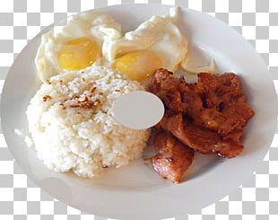 Fried Egg Full Breakfast Arroz A La Cubana Tapa PNG