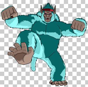Goku Bulla Vegeta Majin Buu Trunks PNG