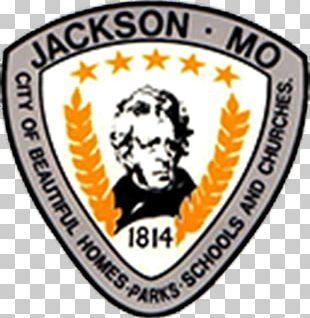 Organization Logo Emblem Jackson Bell Electrical Contractors PNG