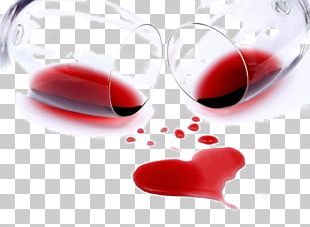 Benovia Winery Valentines Day Common Grape Vine PNG
