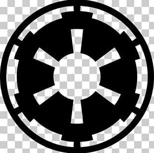 Stormtrooper Palpatine Star Wars: Empire At War Anakin Skywalker Star Wars: Galaxy Of Heroes PNG