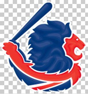 Great Britain National Baseball Team United Kingdom Softball British Baseball Federation PNG
