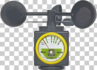 Weather Station Meteorology Weather Forecasting Wind Direction PNG