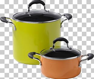 Cookware Stock Pots Cooking PNG