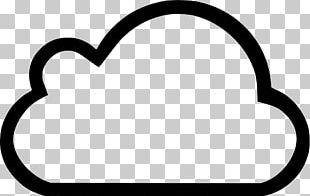 Computer Icons Cloud Computing Upload Cloud Storage PNG