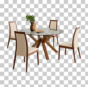 Table Dining Room Chair Kitchen PNG