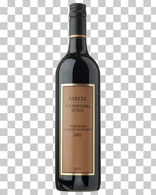 Dessert Wine Liqueur Cabernet Sauvignon Sauvignon Blanc PNG