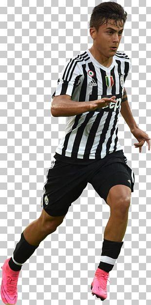 c0e85b2d3 Paulo Dybala Jersey Juventus F.C. Argentina National Football Team FC  Barcelona PNG