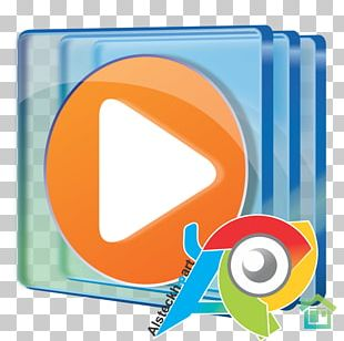 Windows Media Player 11 PNG Images, Windows Media Player 11
