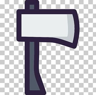 Axe Scalable Graphics Carpenter Icon PNG