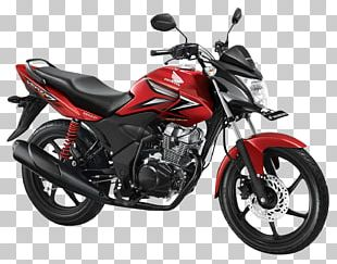 Honda Verza Motorcycle Fuel Injection Honda CB150R PNG