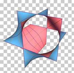 Schwarz Minimal Surface Geometry Plateau's Problem Information STX GLB.1800 UTIL. GR EUR PNG