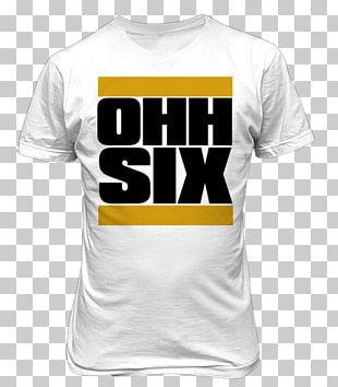 T-shirt Sleeve Clothing Dress Shirt PNG