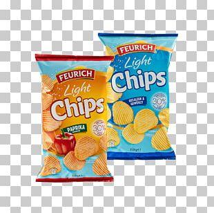 Potato Chip Flavor Aldi Food Tortilla Chip PNG