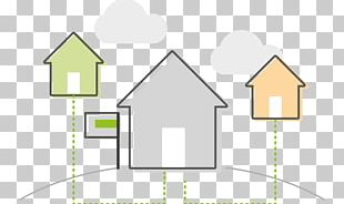 Property Residential Area Energy PNG