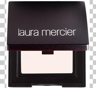 Laura Mercier Cosmetics Laura Mercier Sateen Eye Colour Eye Shadow Color PNG